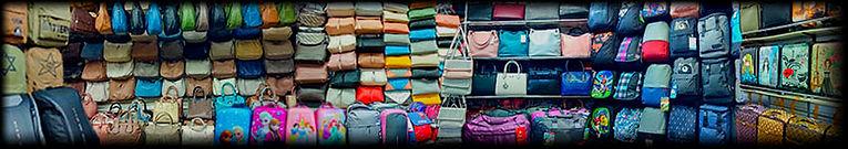 Bags2_2.jpg