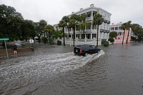 flood1_2400.jpg