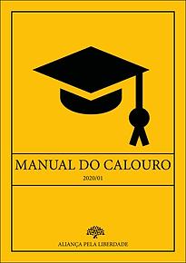 Manual do Calouro.png