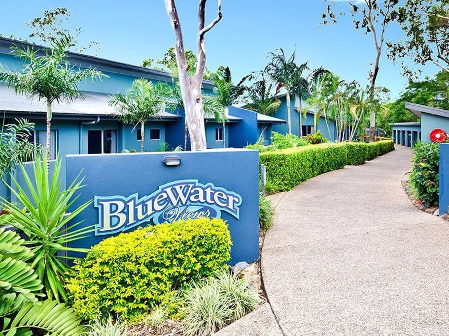 Blue water Views 15