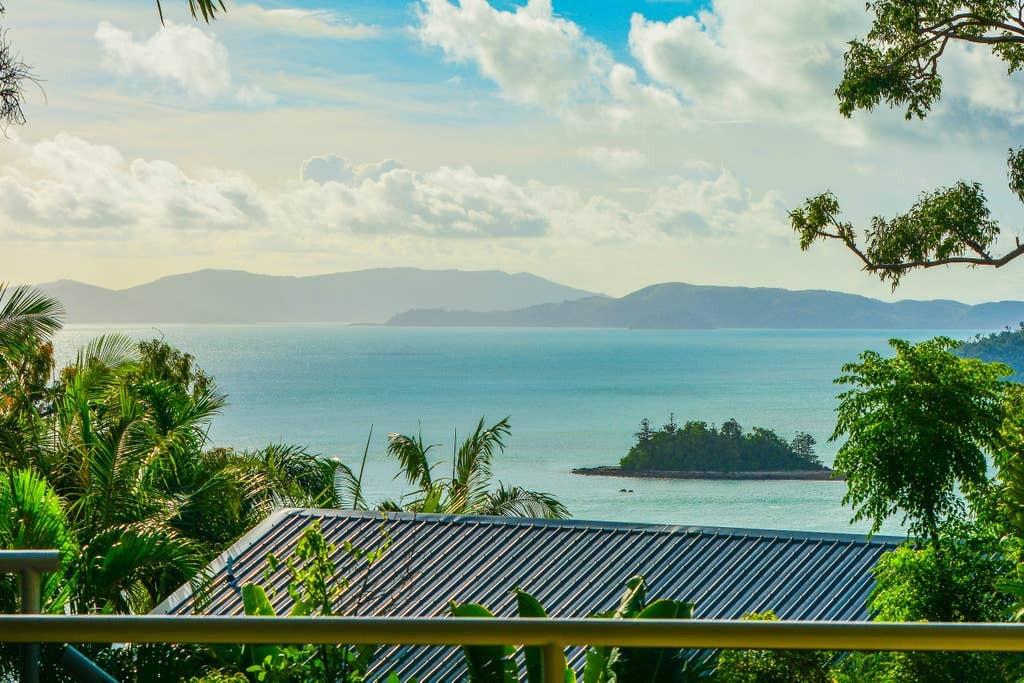 Blue Water Views 9