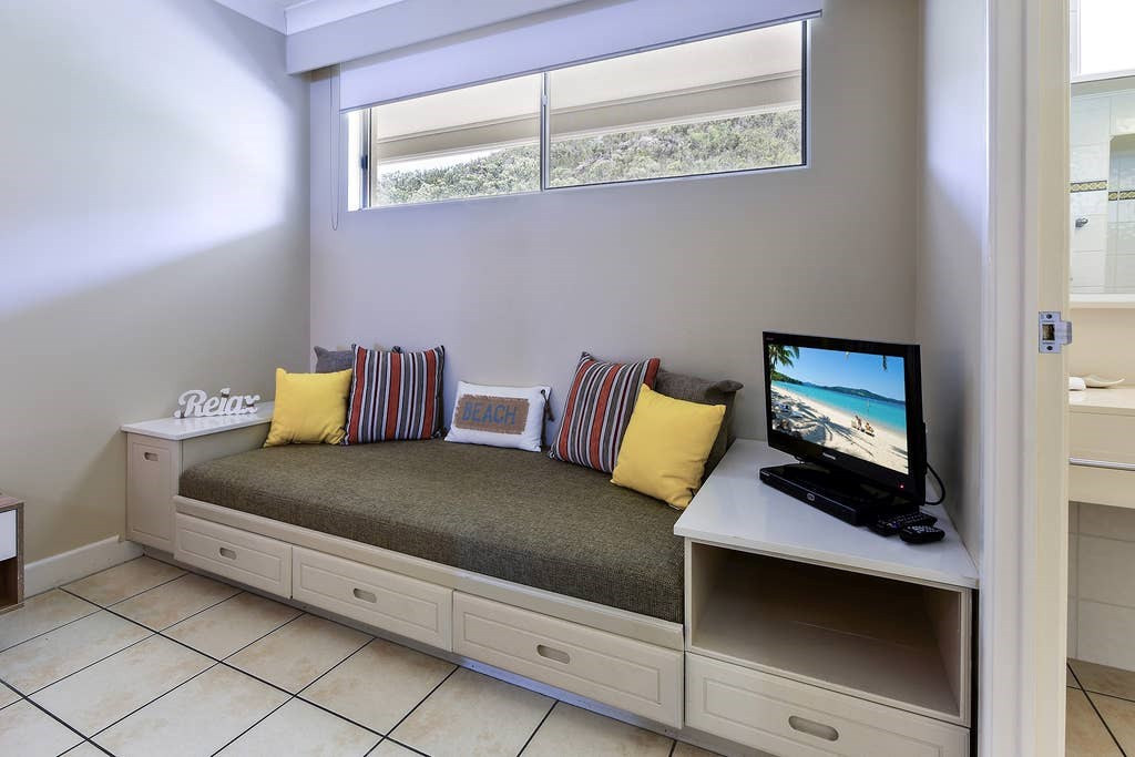 Whitsunday Apartment East 1304