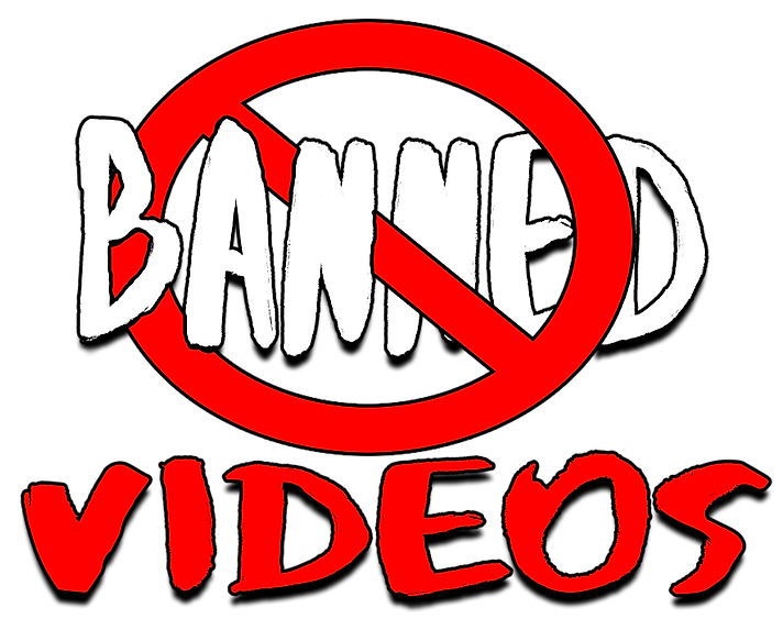 Banned videos.png