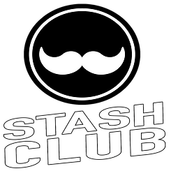 stash club.png