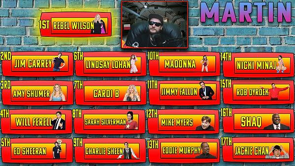 MARTIN Picks.jpg