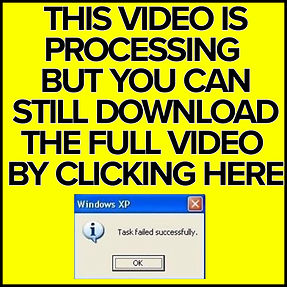 Processing.jpg