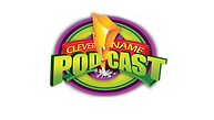 clever name podcast cirlce.png