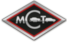 Midlands Car Transport Ltd.