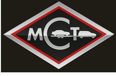 Midlands Car Transport Ltd.