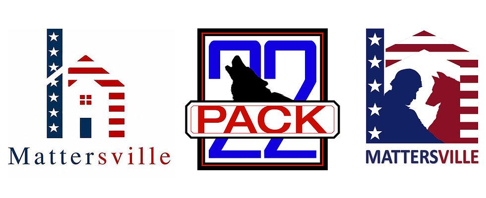 3-logos.jpg