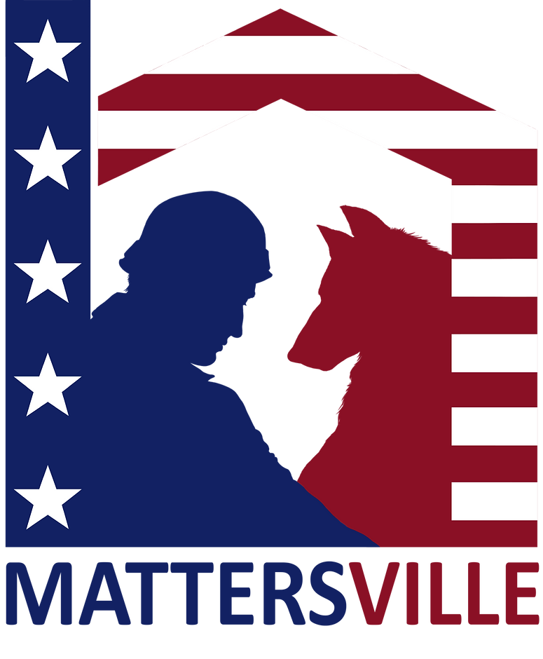Mattersville_full_withtext.png