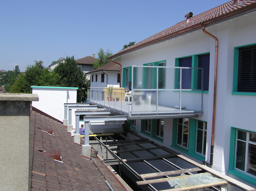 Balkon Hadorn 01.JPG