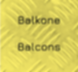 balconjaune.png