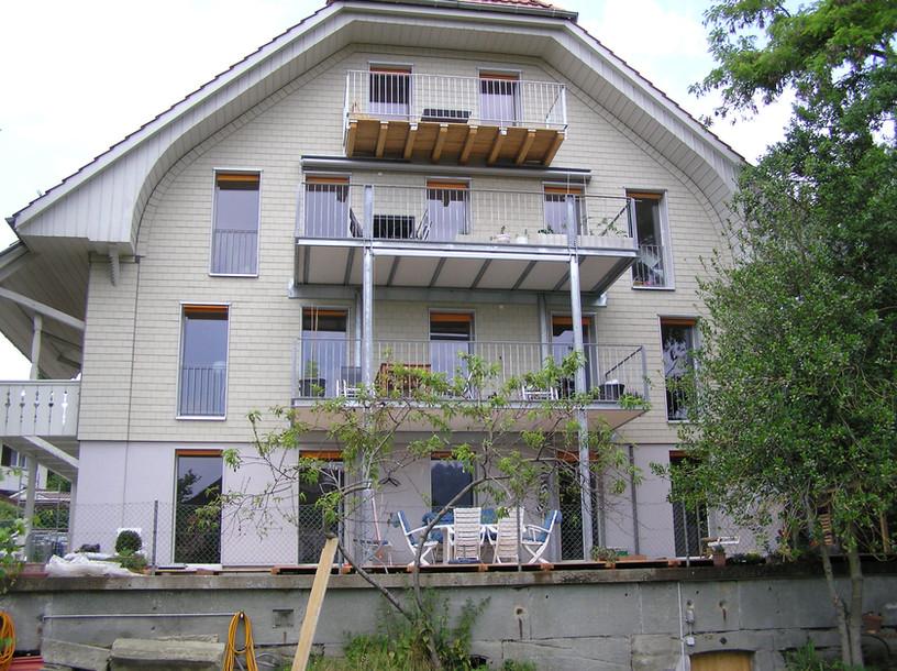 Balkon Neuhausweg 3.JPG