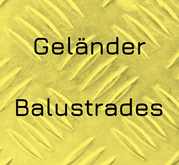gelander.png