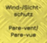 windjaune.png
