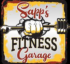 Sapp's logo 3.png