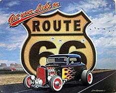 hotrod.route66.jpg