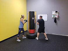 boxing class.jpg