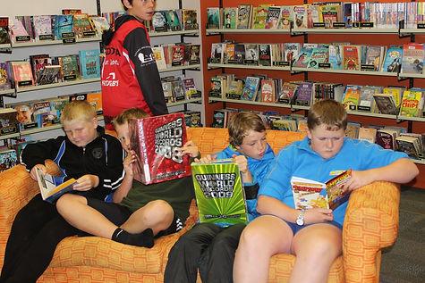 Reading Boys.jpg
