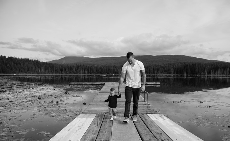 RobynStrongPhotography Maple Ridge (7).J