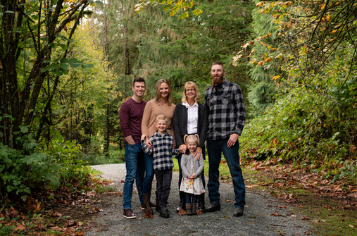 RobynStrongPhotography Maple Ridge (18).