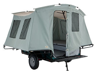 tent.jpg