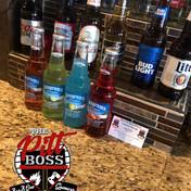 pitt boss liquor.jpg