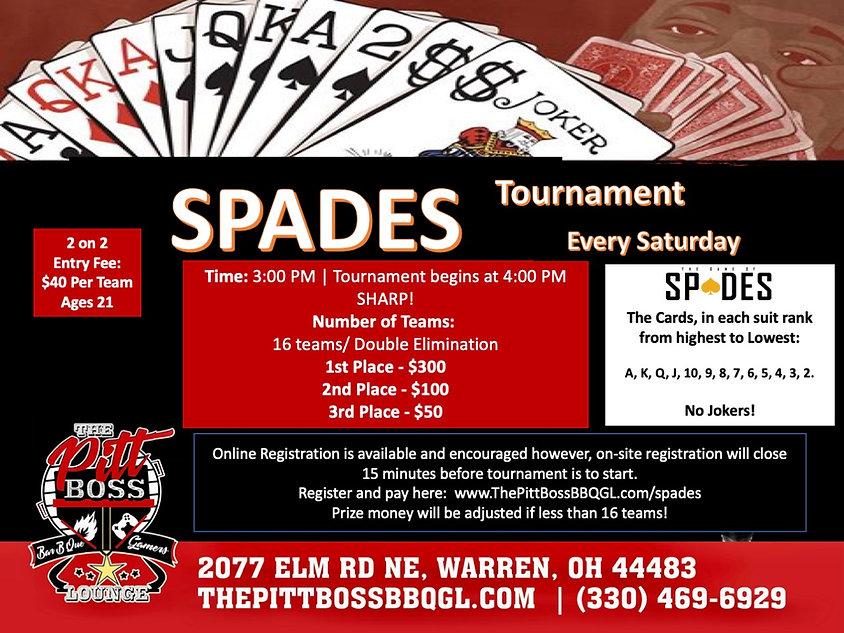 Pitt Boss Spades Tournament.jpg