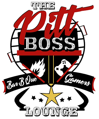 PittBossLounge_Logo2_Color_600.png
