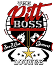 PittBossLounge_Logo2_Color_Web.png