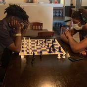chess%201_edited.jpg