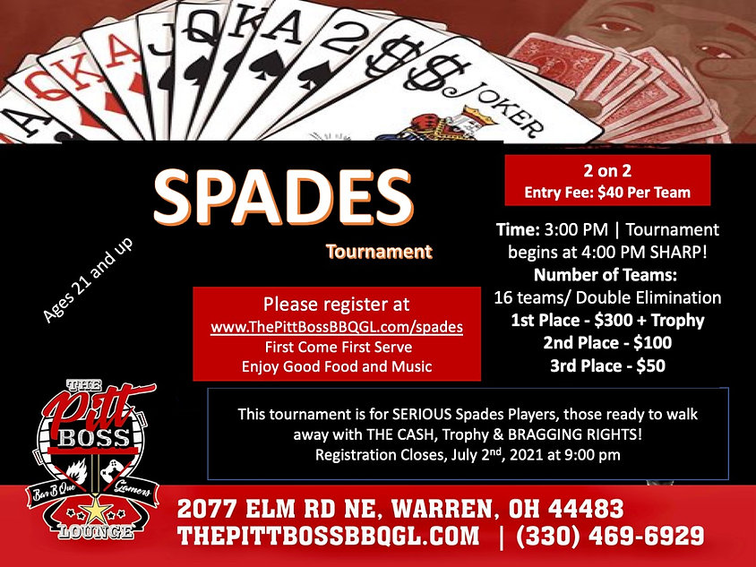 Spades Tournament 2.jpg