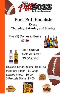 Football Specials 2.PNG
