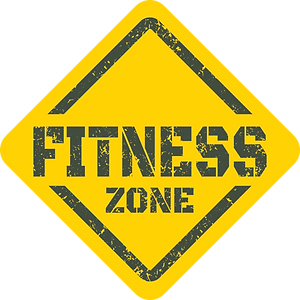 Fitness Zone - Logo Final [Primary].png