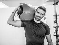 steve_fitnesszone.jpg
