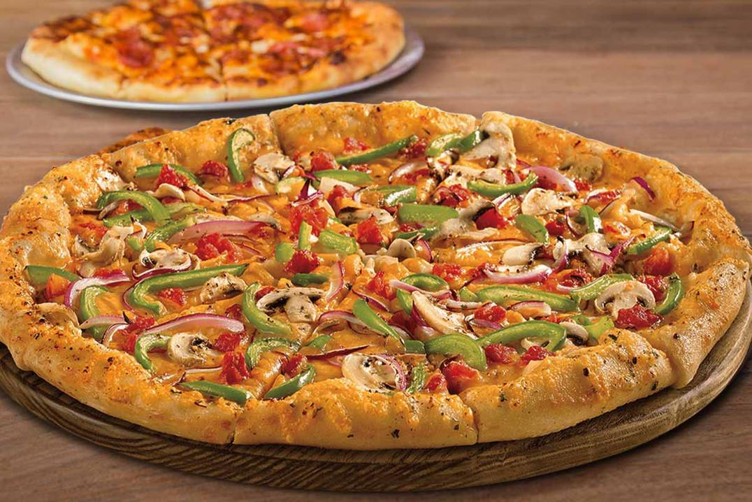 veggie-pizza.jpg