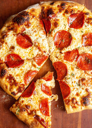easy-pepperoni-pizza-lead-4.jpg