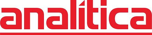 Logo_Analitica.jpg