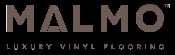 Malmo-Logo.png