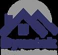 Dynatek-Logo-RGB_1@4x.png