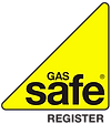 Gas_Safe_Register_edited.png