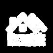 Dyatek-White-Logo@4x.png