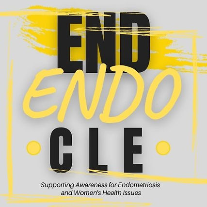 END ENDO CLE LOGO (1).jpg