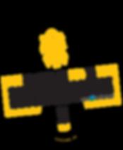 Endo-Logo-final.png
