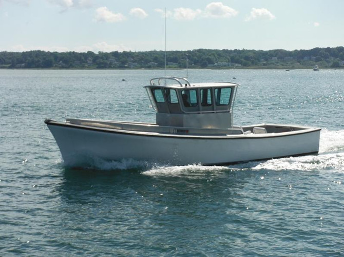 Update & Commentary About Being Smart & Safe Out On The Water