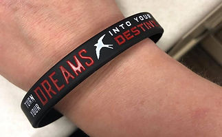 dreams to destiny bracelet.jpg