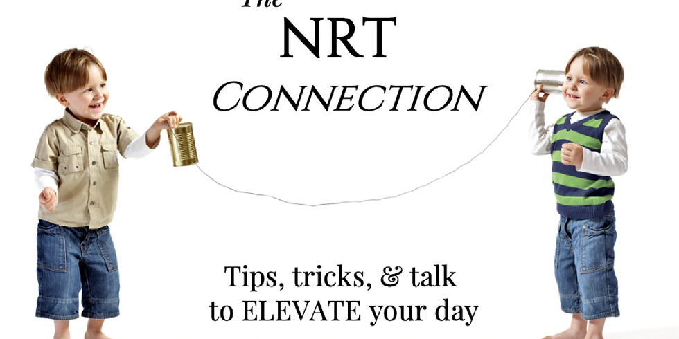 The NRT Connection