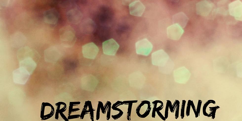 DreamStorming