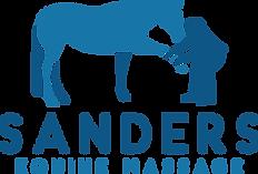 Sanders_main_2 color.png